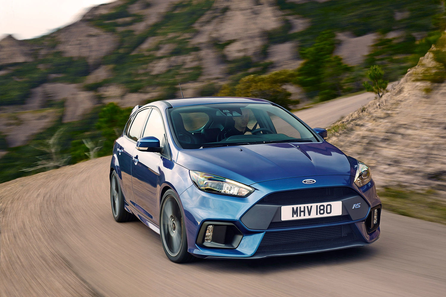 horsepower along packs into the ride ford autoblog rs price hennessey focus