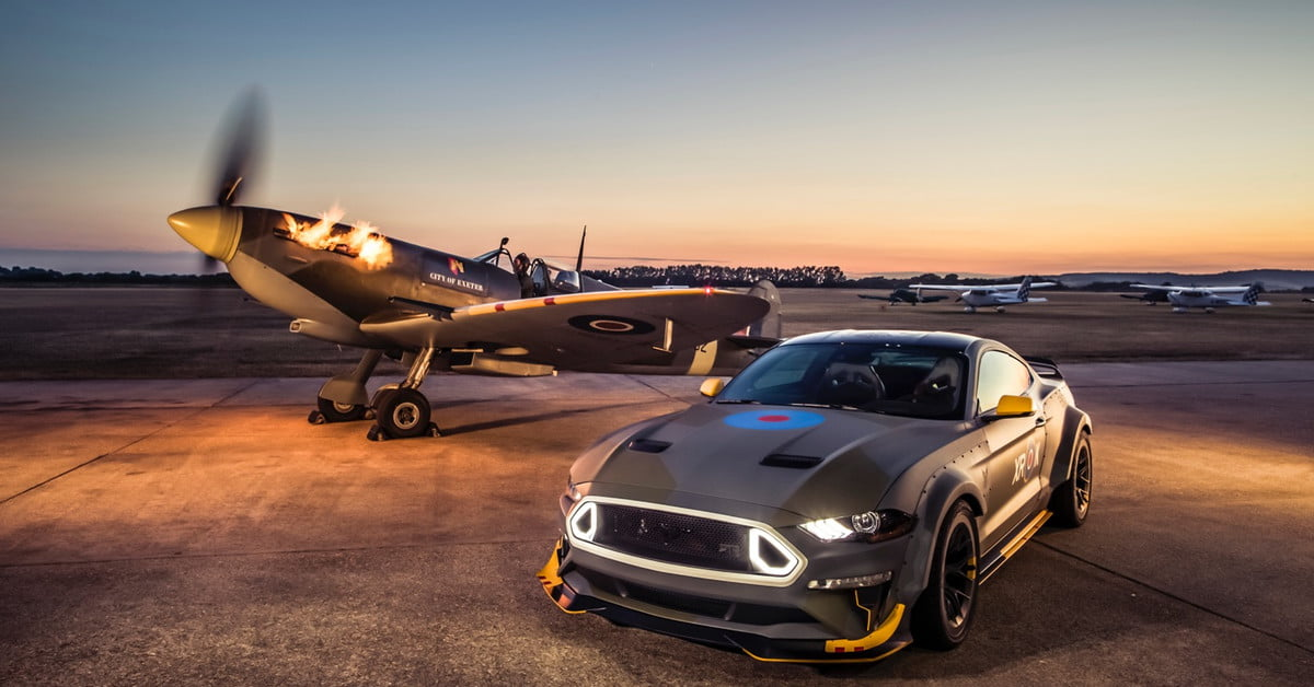 Dc5m United States Software In English Created At 20180713 1806rhddigestsnhubnews: 12kb Ford Mustang Need Wiring Diagram From Fuel Pump At Gmaili.net