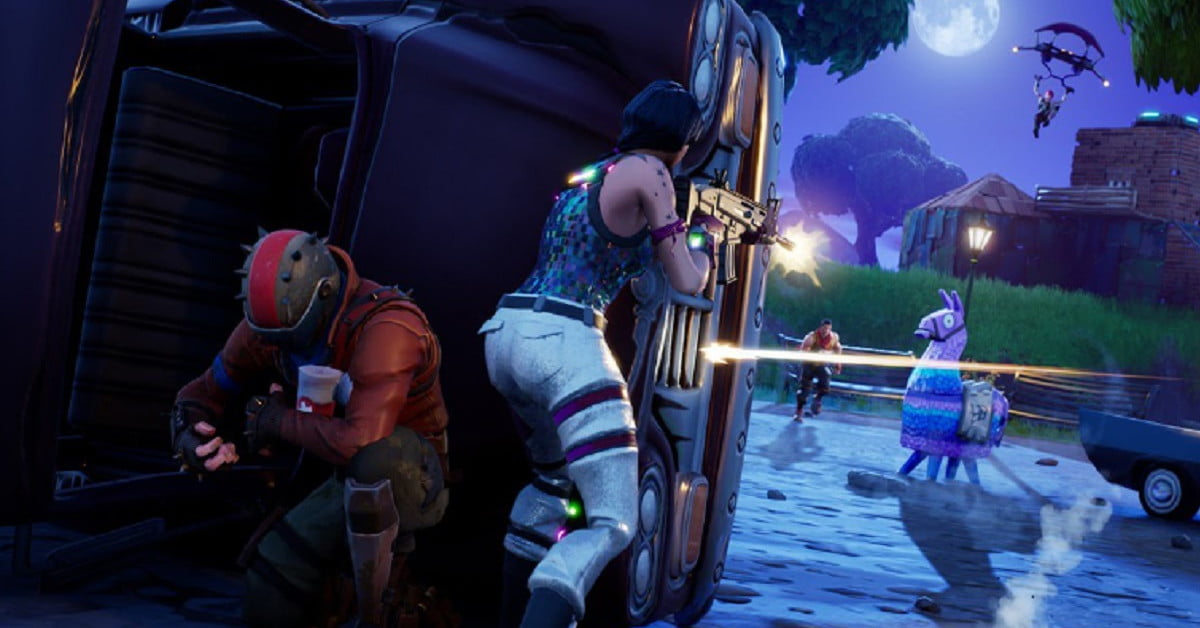 fortnite matchmaking failed to connect what is meet me dating site