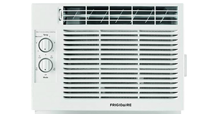 Early Prime Day Deals On Window Air Conditioners To Help