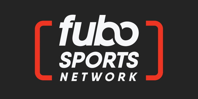 FuboTV to Stream Every 2019 FIFA Women's World Cup Game in