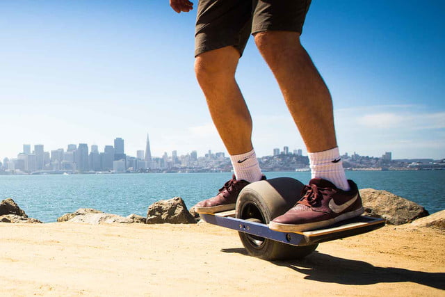 chinese hoverboards seized ces future motion onewheel 2