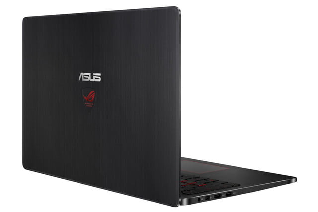 asus announces new lightweight g501 gaming laptop right back open90