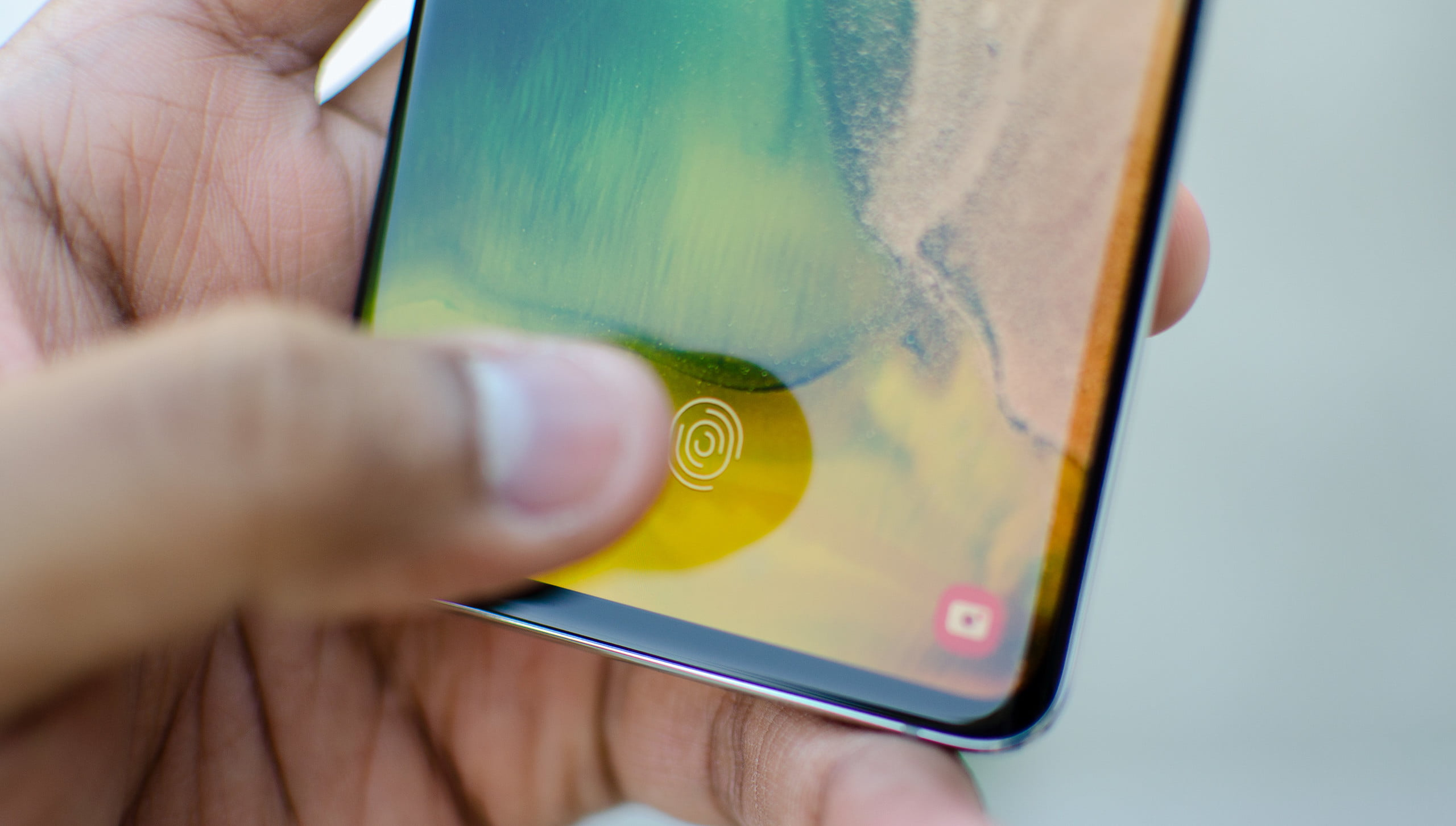 Samsung Galaxy S10 Plus Review: Everything You'll Want (and More ...