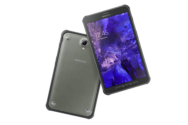 samsungs galaxy tab active rugged tablet 9