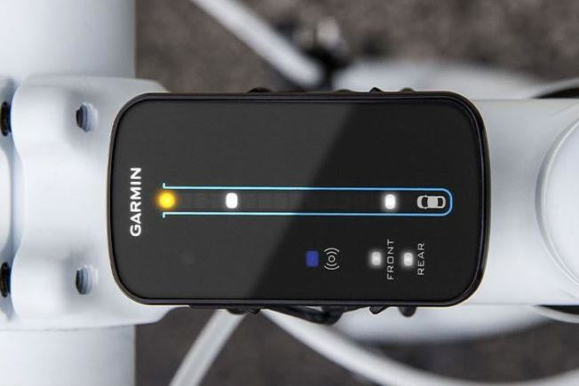 Garmin Introduces New Varia Line, Just Wait for it to Clear FCC