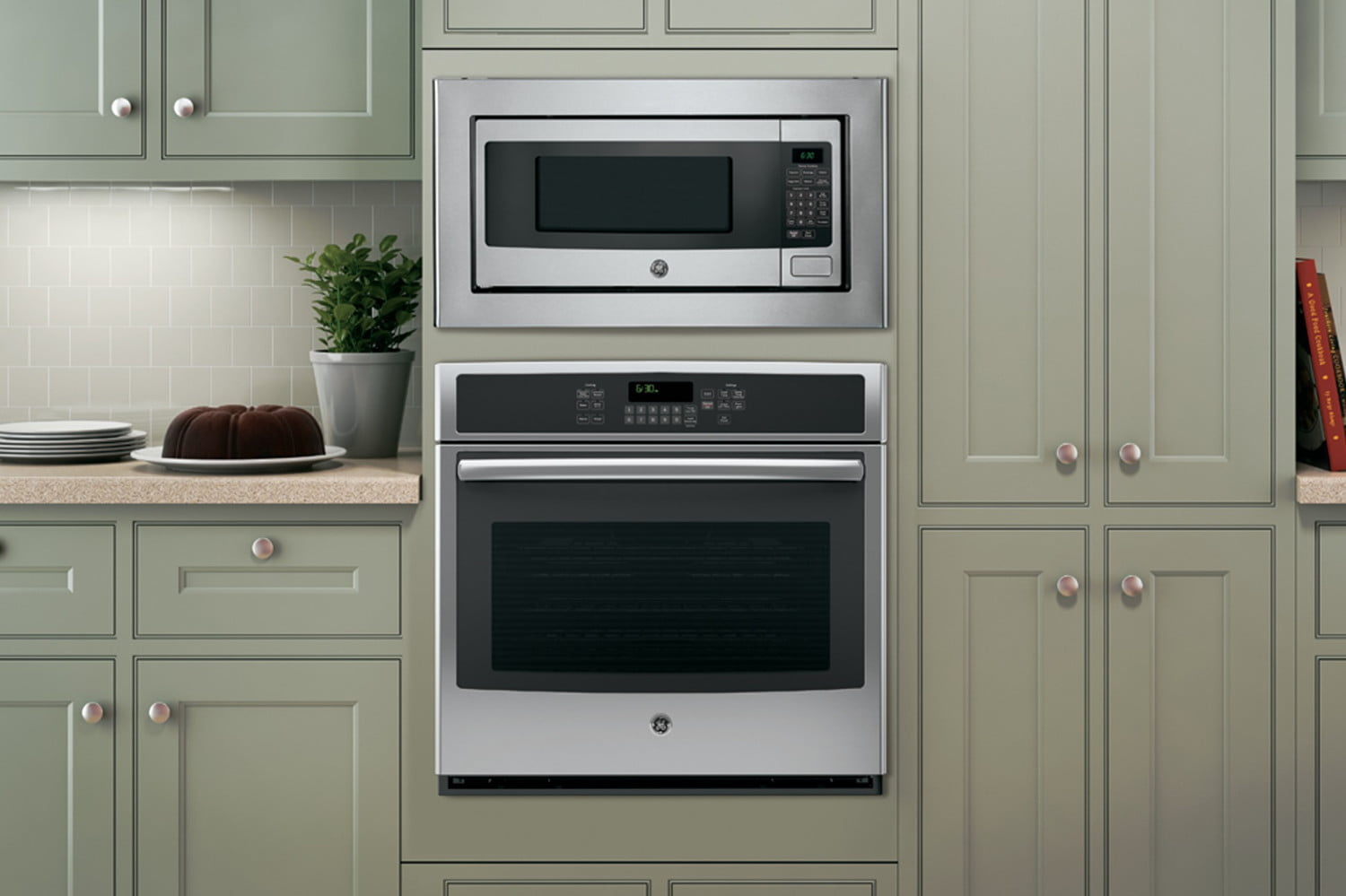 steel range interior cgi the cu stainless oven bin with maytag ft ajmadison heritage over series microwave front