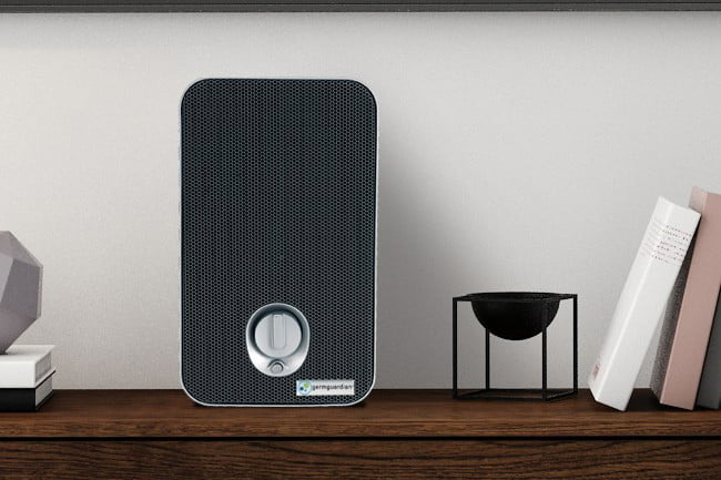 The Best Air Purifiers For People With Allergies Digital Trends