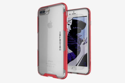 86f9de1781725 Best iPhone 8 Plus Cases and Covers | Digital Trends