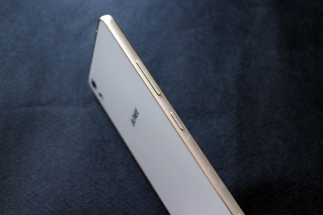 gionee elife s5 1 6386