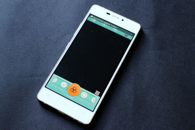 gionee elife s5 1 6395