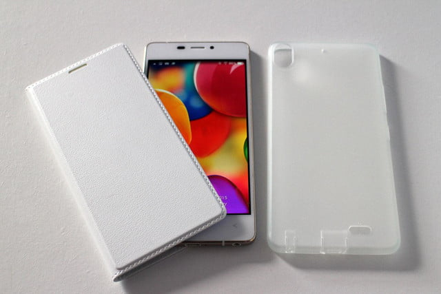 gionee elife s5 1 6419
