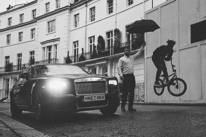 nigel sylvester go london paris 3