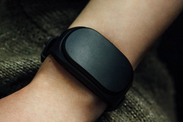 healbe gobe 1 2 is the body manager wearable youve been missing lifestyle