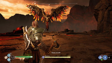 God of War' guide for beating all nine Valkyries | Digital Trends