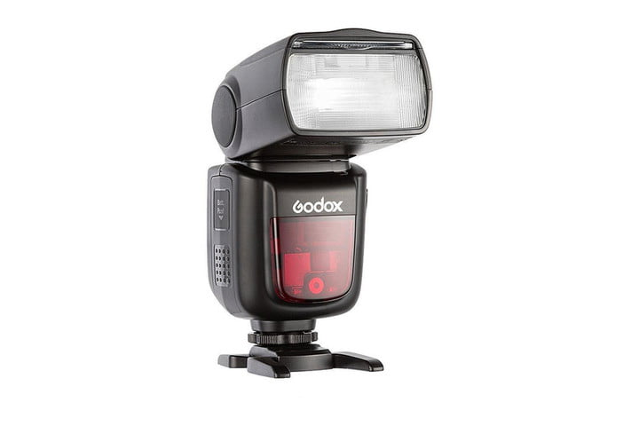 best photography lighting speedlights studio strobes godox 1506632485000 img 877263