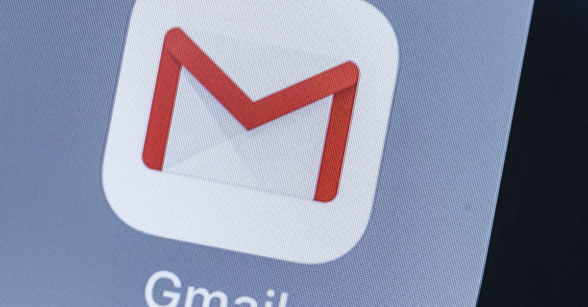 QnA VBage Gmail for iOS finally gets handy customizable swipe actions