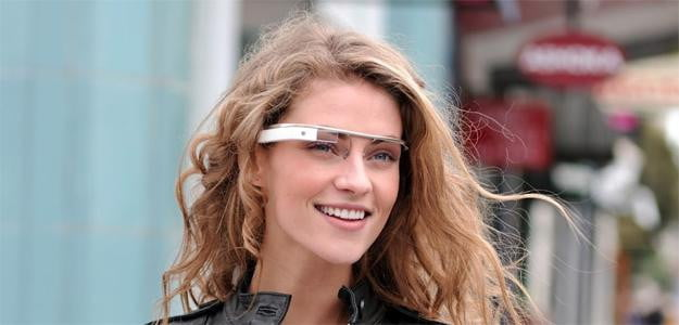google glasses augmented reality vision brain memory