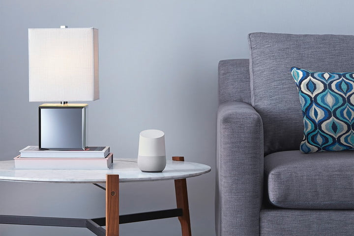 how to delete your voice history from alexa and google assistant enabled devices home io 5 2 1500x1000