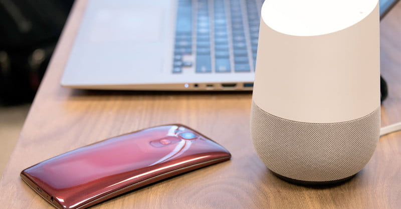 The 10 Best Google Home Games