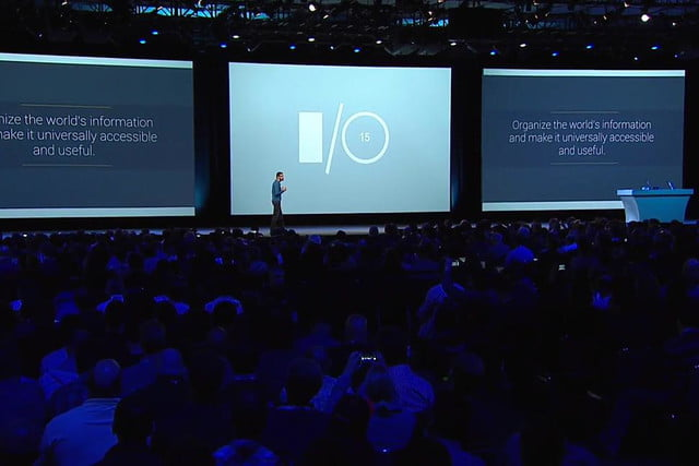 googles brillo and weave are its iot offerings google io 2015 12