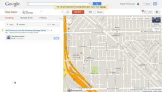 Google-map-maker-edit-dt