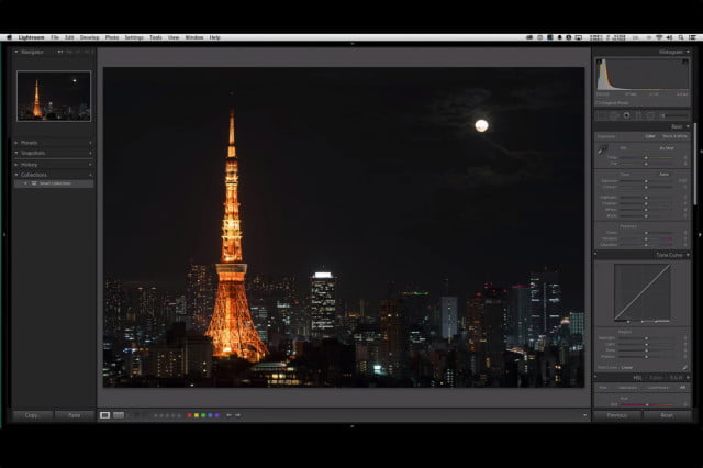 Google S Advanced Desktop Photo Editing Software Are Now