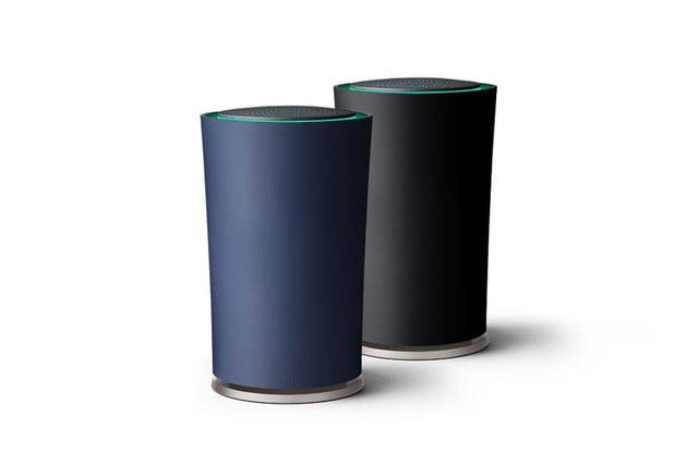 googles onhub a smarter faster router google duo