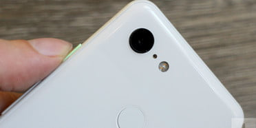 The Best Google Pixel 3 or Pixel 3a Tips and Tricks | Digital Trends