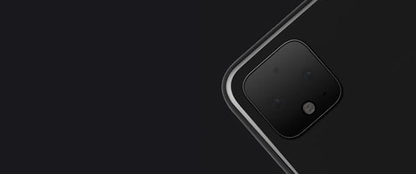 5 features I'd like to see in Google's Pixel 4 smartphone