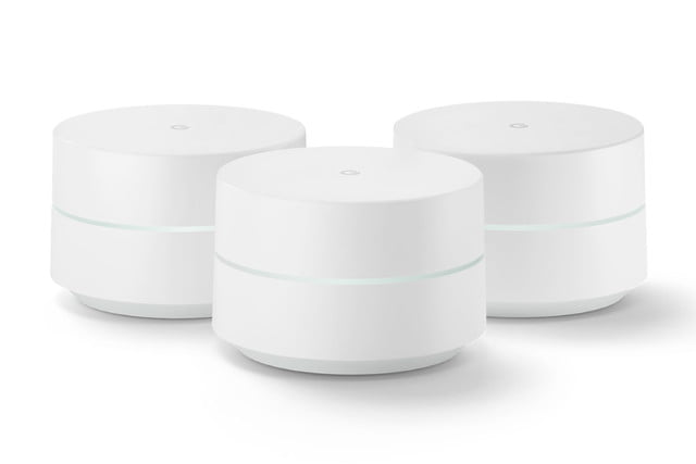 google wifi router ac1200 mesh technology buy module threeproduct image 1440 2x