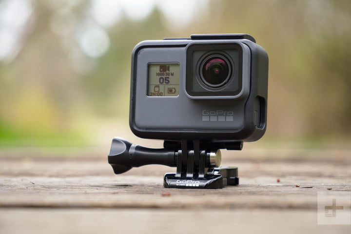 gopro hero 2018 review 1