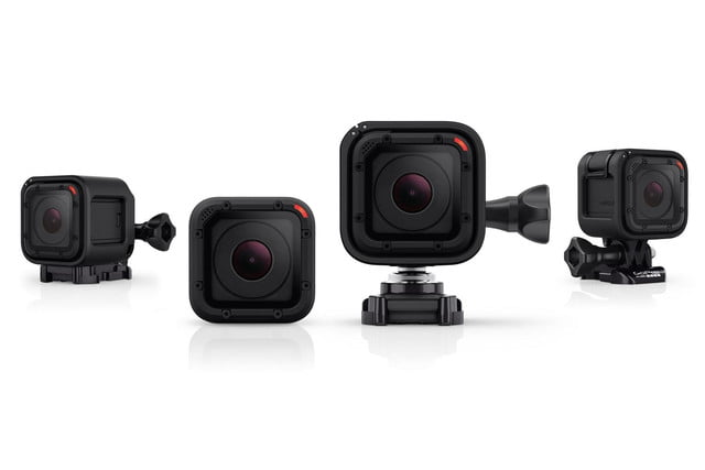 dont get fooled by size gopros hero4 session is a high performance action cam gopro hero4session 7