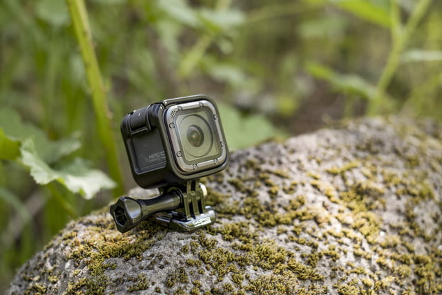 gopro hero5 session review 9