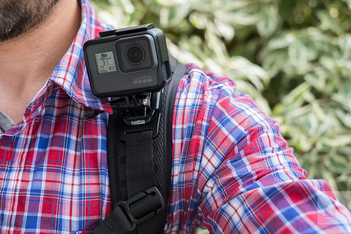 GoPro-Hero6-Black-review