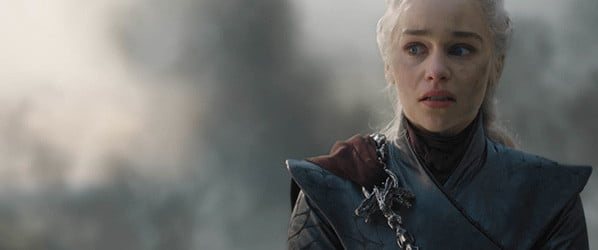 All the loose ends we'd like to see Game of Thrones tie up