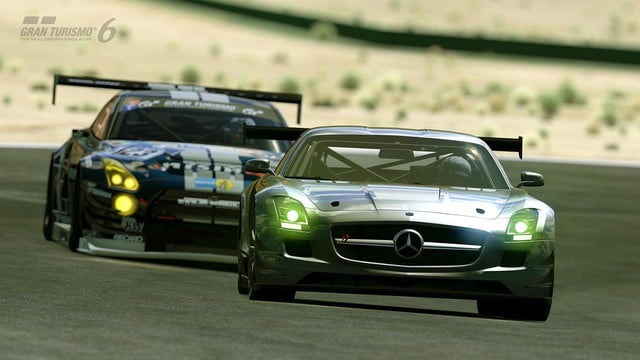 Gran Turismo 6 New_rendering_engine_04