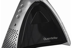 Guardzilla 360 review