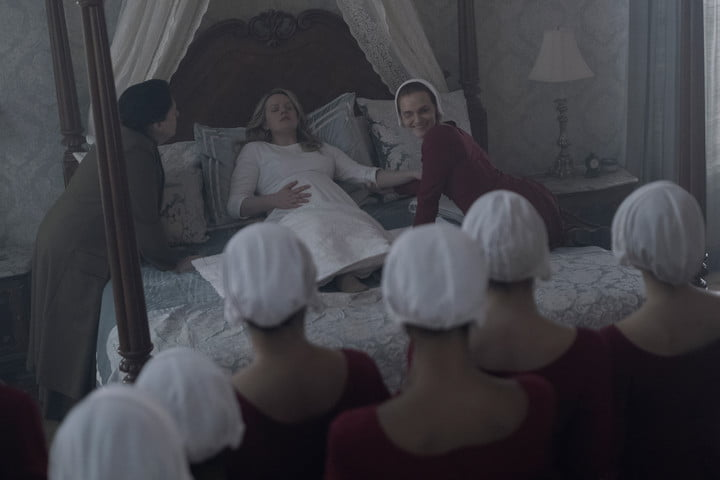 the handmaids tale yahlin chang interview handmaiden e210 8