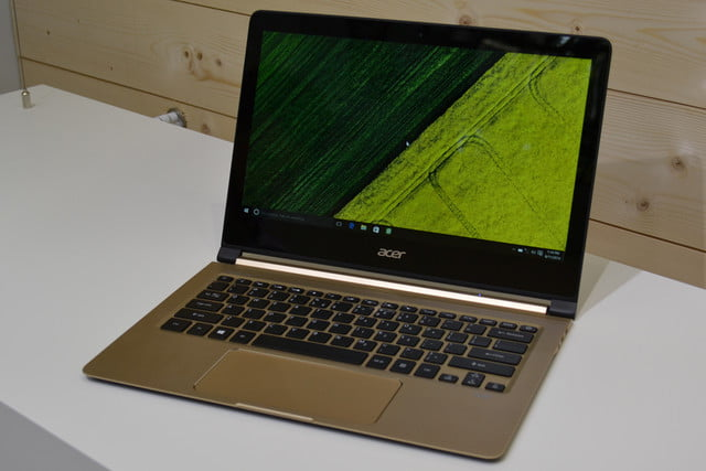 acer swift 7 hands on  0042