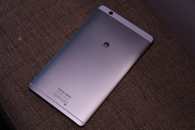 huawei mediapad m3 hands on  1379