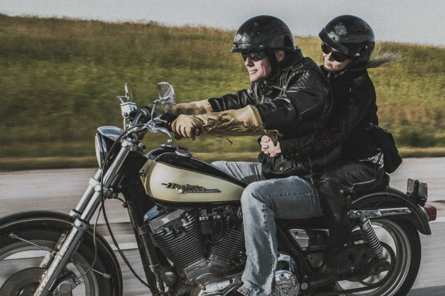 8fad02610f The Best Motorcycle Sunglasses and Goggles