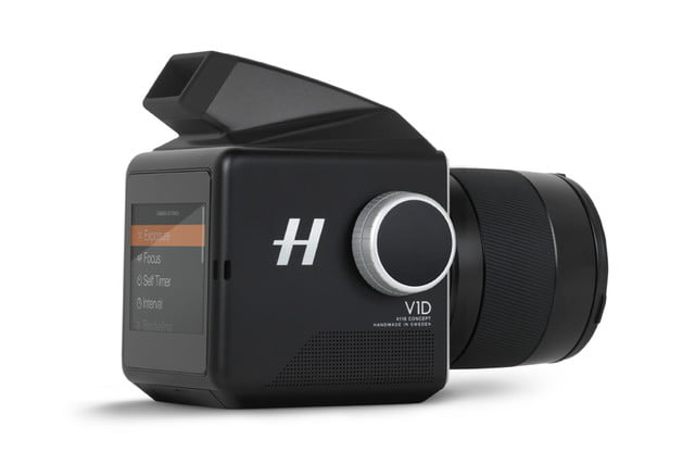 hasselblad x1d special edition v1d 2