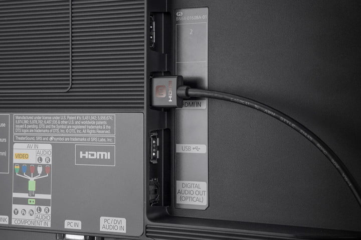 hdmi arc explained works care photo