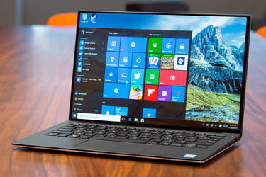 Dell's New Security Layer Protects PCs Before They Boot Up | Digital