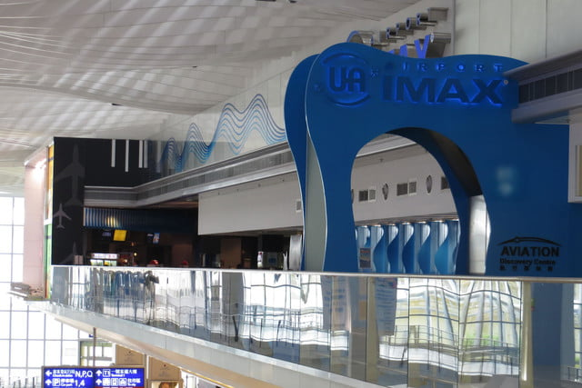 best airports for layovers hong kong international airport imax