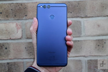 Honor 7x Mobile Specifications And Price Honor 7XHuawei
