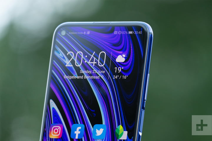 honor 20 impressions honoro review 2