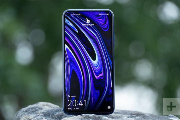 honor 20 impressions honoro review 3