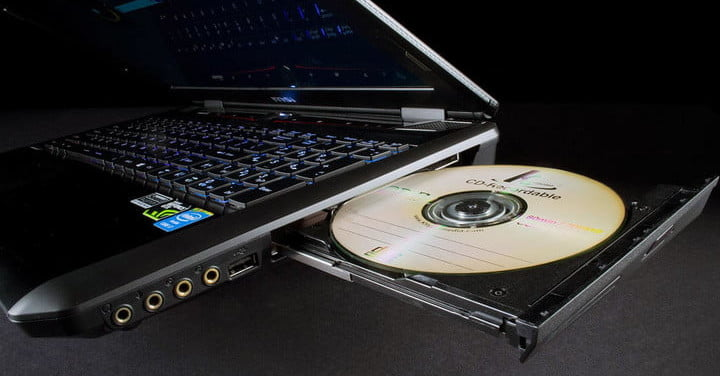 How To Burn A CD For Data Or Music And Use It On Any Device | Digital Trends